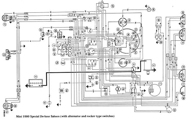 yamaha xj6n wiring diagram pdf yamaha image wiring xj6 wiring diagram pdf wiring diagram on yamaha xj6n wiring diagram pdf