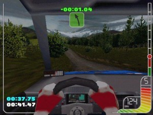 colin-mcrae-rally-interior