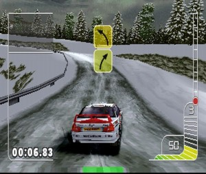 colin-mcrae-rally-ps1-winter